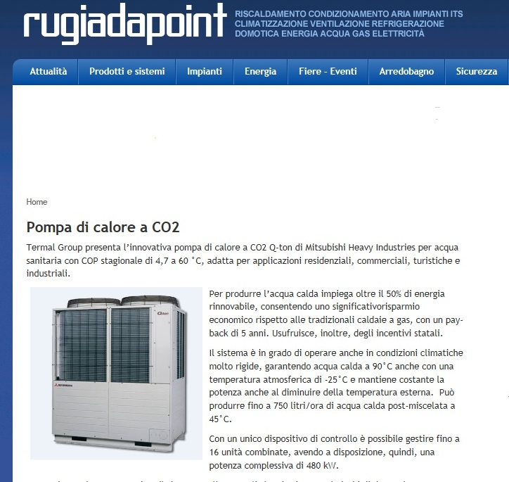 pompa_di_calore_Qton