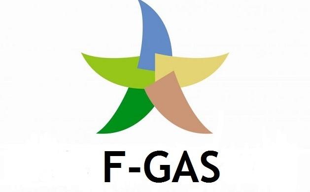 f-gas q-ton