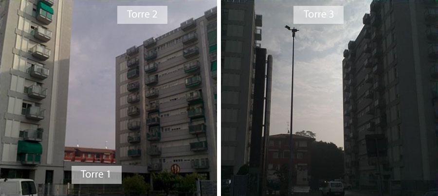 3torri_verona